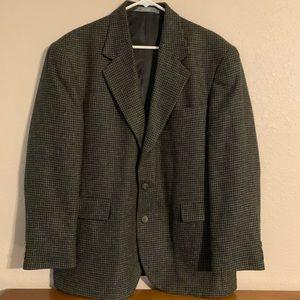 SALE! HAGGAR clothing, city casuals, sz 42S